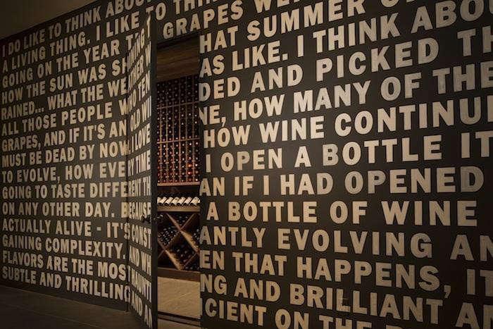 700_diane-keaton-wine-cellar