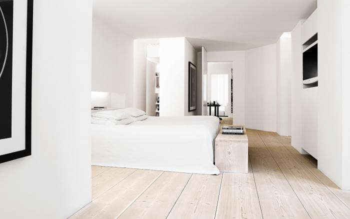 700_dinesen-floors-in-bedroom