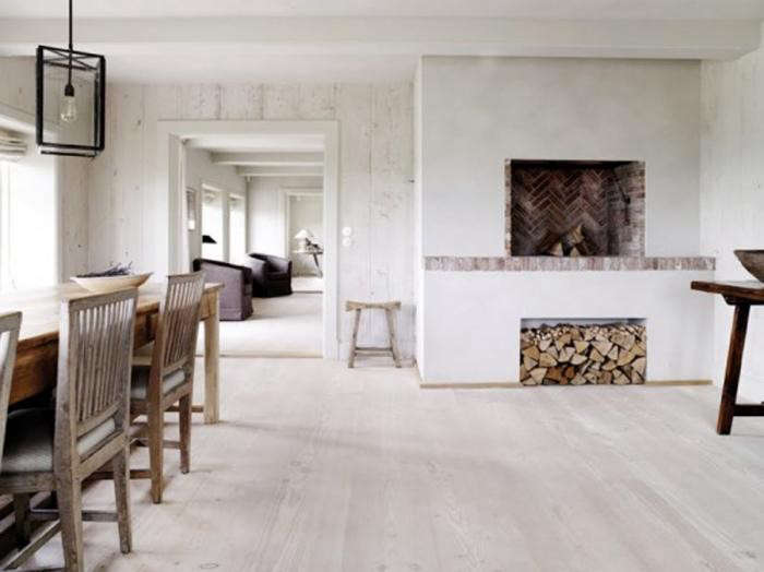 700_dinesen-floors-interior-fireplace
