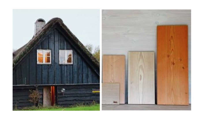 700_dinesen-house-and-floors