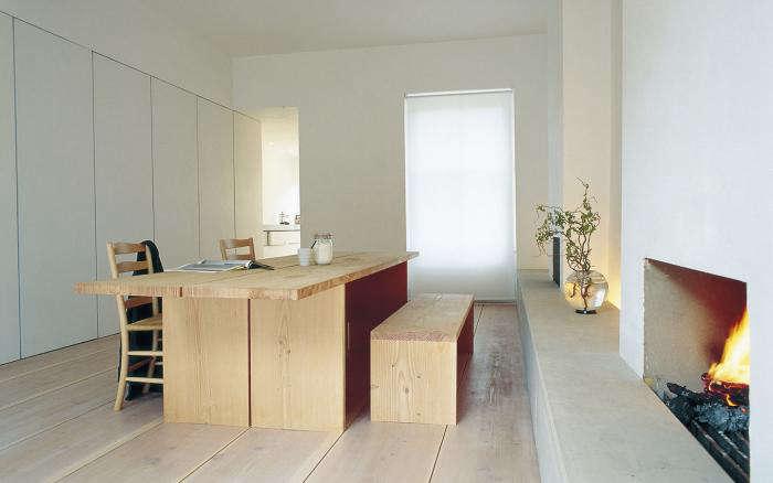 World S Most Beautiful Wood Floors Remodelista