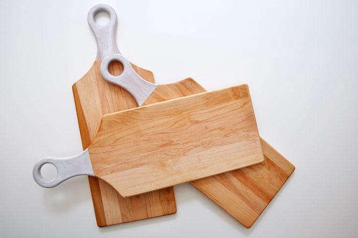 700_dip-dyed-cutting-board-10