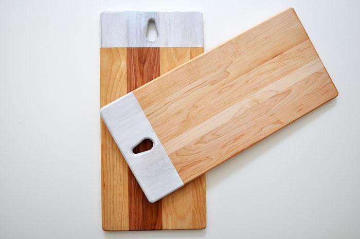 700_dip-dyed-white-board-10