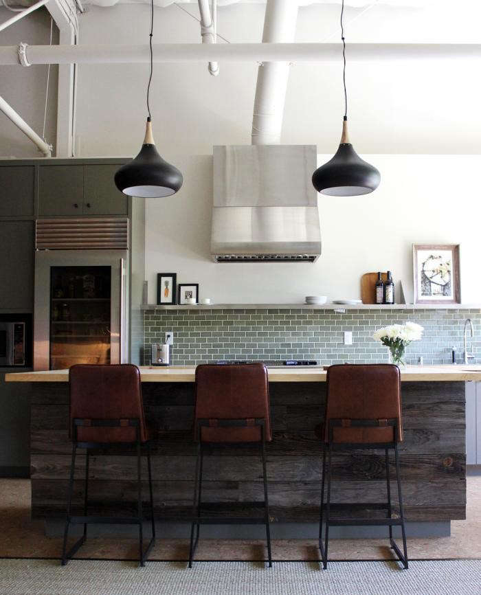 700_disc-interiors-green-tile-kitchen-with-pendant-lights