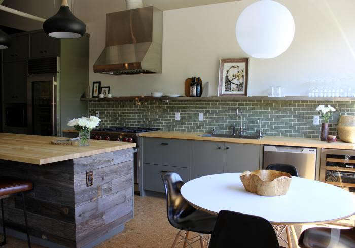 700_disc-interiors-kitchen-