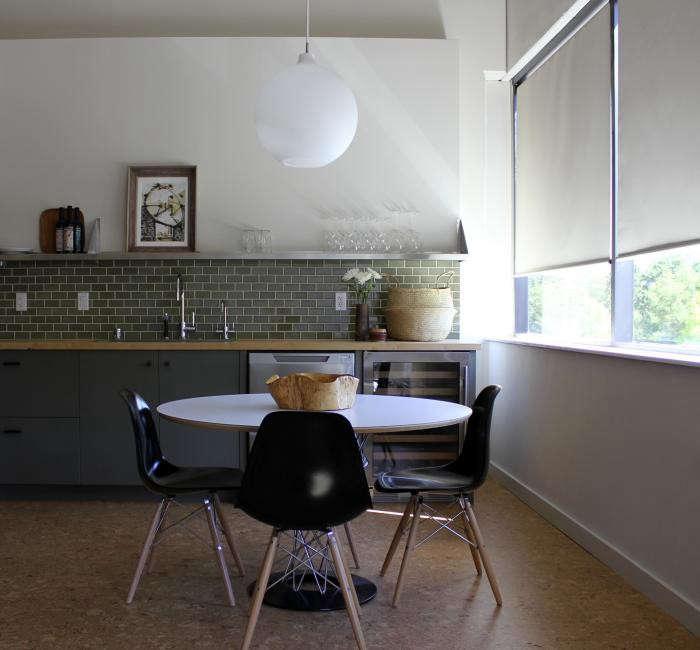 700_disc-interiors-kitchen-3