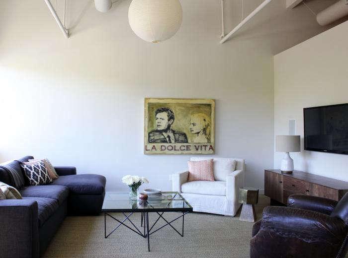 700_disc-interiors-living