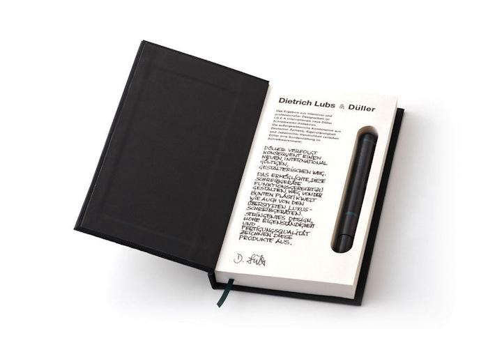 700_duller-notebook-with-pen