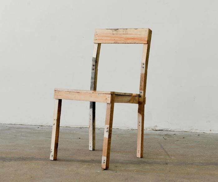 700_east-london-furniture-chair