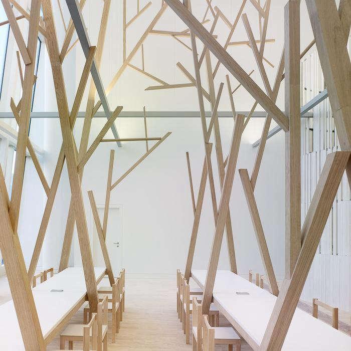 700_estudio-nomada-tree-dining-table-07-jpeg