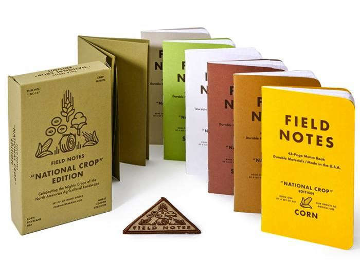 700_field-notes-national-crop-box-set-6-pack
