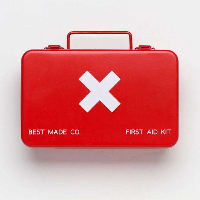 700_first-aid-kit-best-made-co