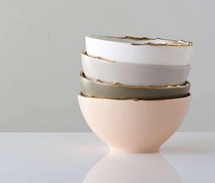 700_flawed-bowls