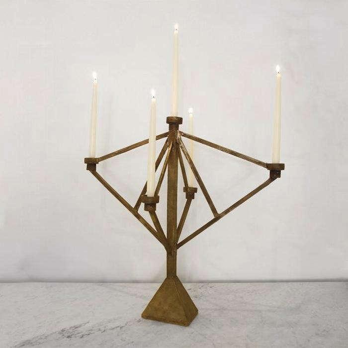 700_fort-standard-large-candelabra