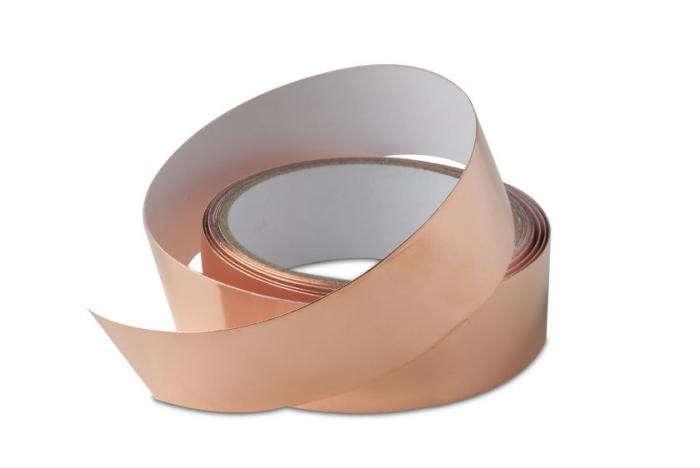 700_gardeners-copper-tape-jpeg