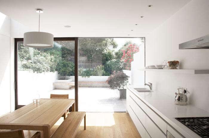 700_hackett-holland-minimalist-white-light-wood-kitchen