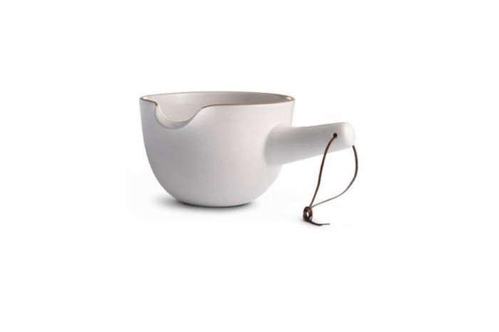 700_heath-pouring-bowl-white