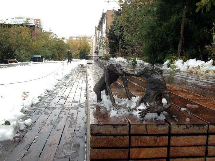 700_high-line-with-snow