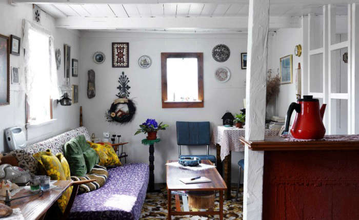 700_home-delicious-farmhouse-in-kleifastadir