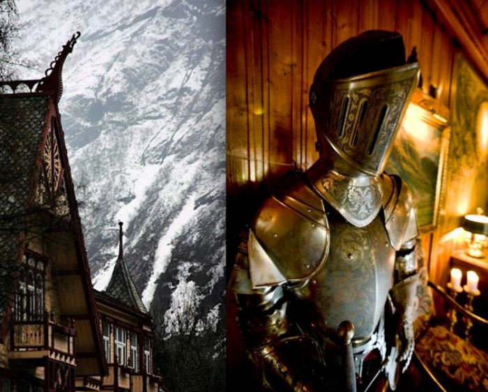 700_hotel-union-oye-mountains-and-armor