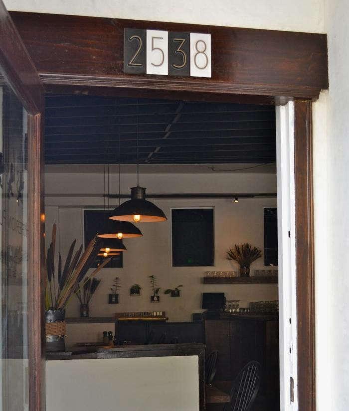 700_hyperion-public-entryway-heath