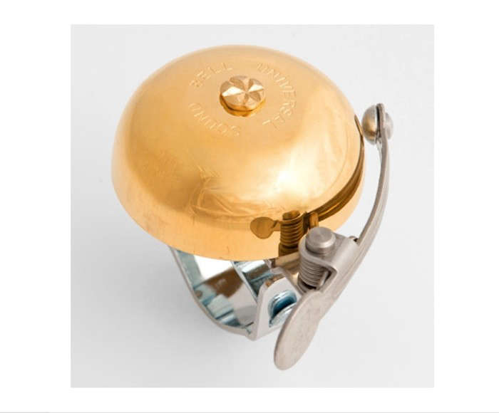 700_japanese–brass–bicycle-bell