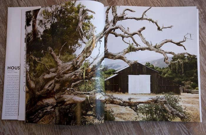 700_keaton-book-3