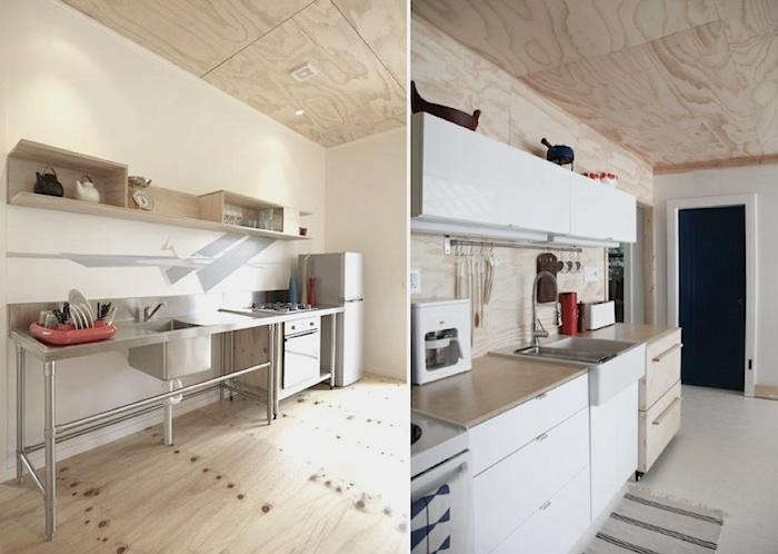 700_kitchens-with-plywood-ceilings