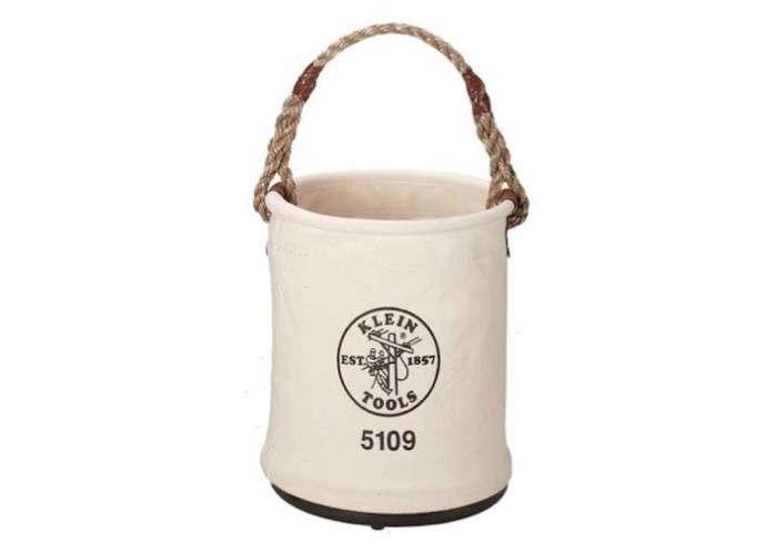 700_klein-standard-straight-wall-bucket