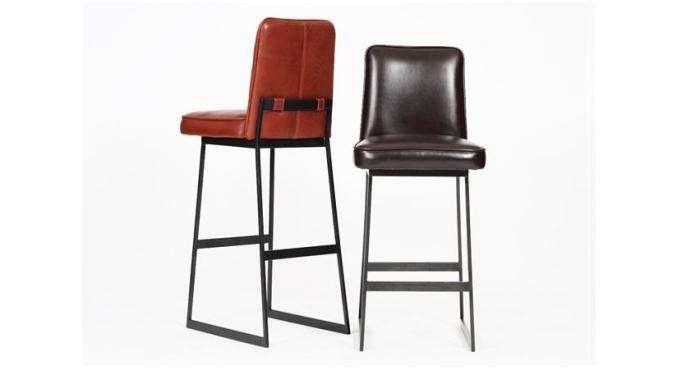 700_lawson-fenning-leather-chairs