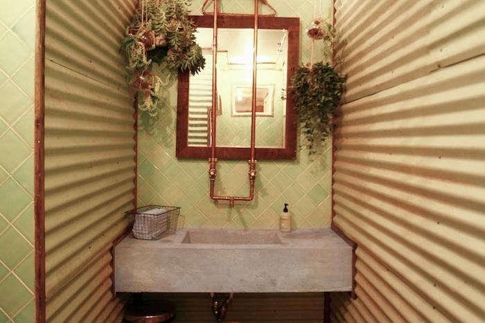 700_leadbelly-sink