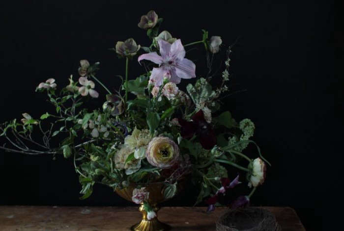 700_little-flower-school-arrangement-black-background