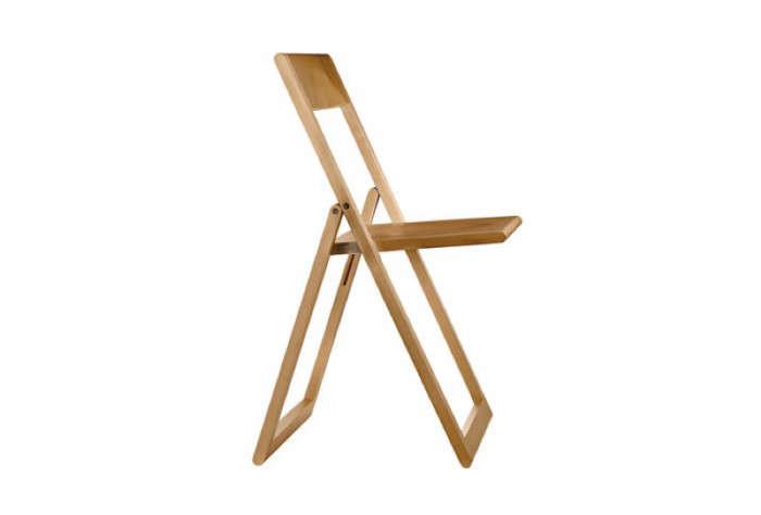 700_magis-aviva-folding-chair-connox