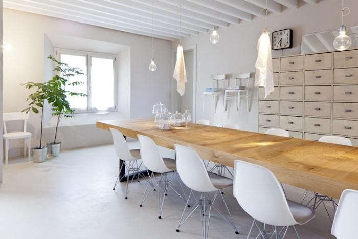 700_malatesta-maison-dining-room-10