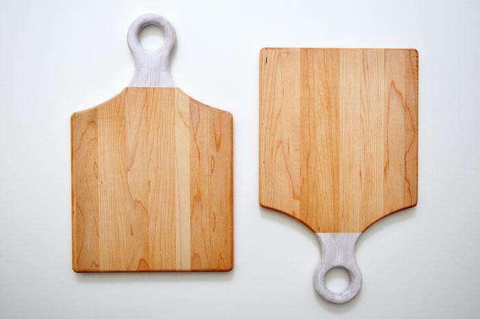 700_maple-cutting-board-15