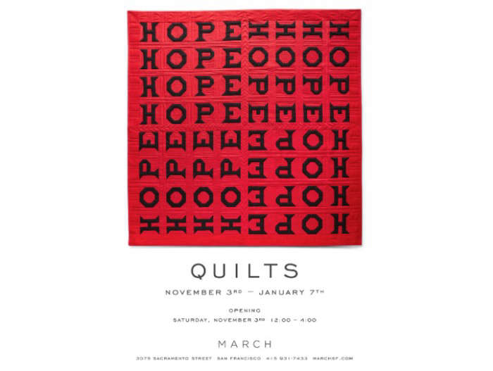 700_march-quilts-show-red