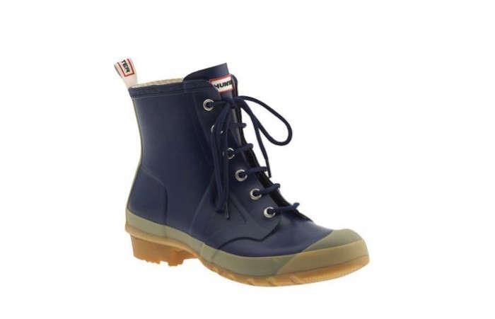 700_marine-hunter-brixen-boot