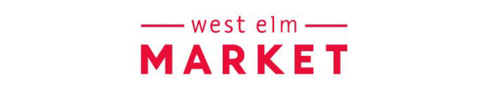 700_market-logo-red