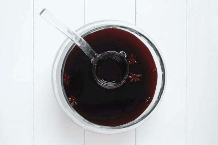 700_mulled-red-wine