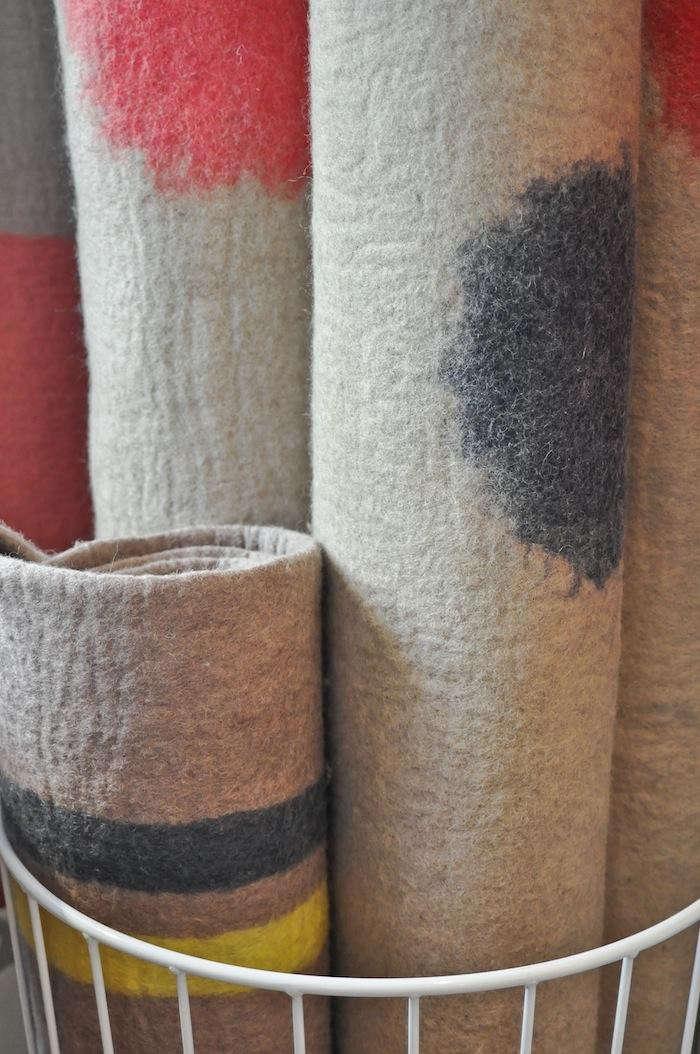 700_muskhane-felt-rugs-1