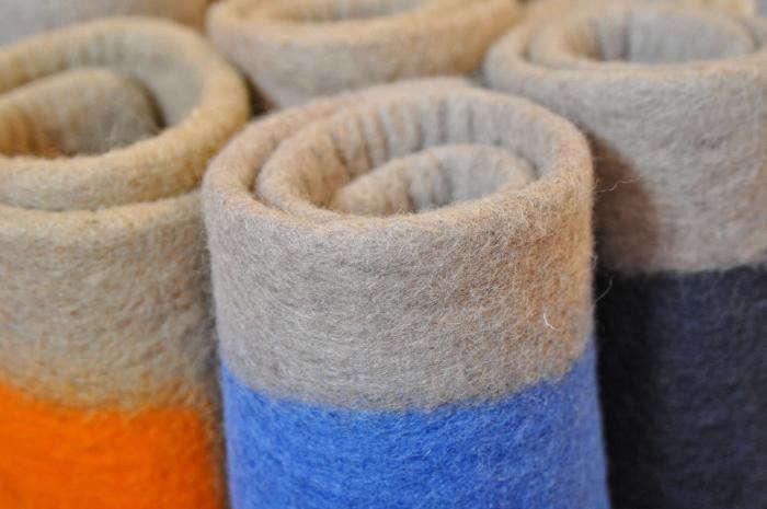 700_muskhane-felt-rugs-2