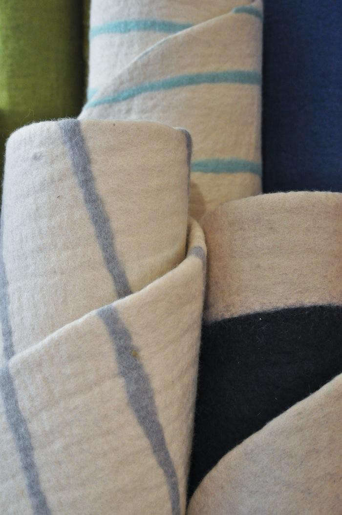 700_muskhane-felt-rugs-4