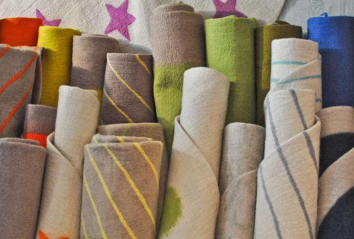 700_muskhane-felt-rugs-5