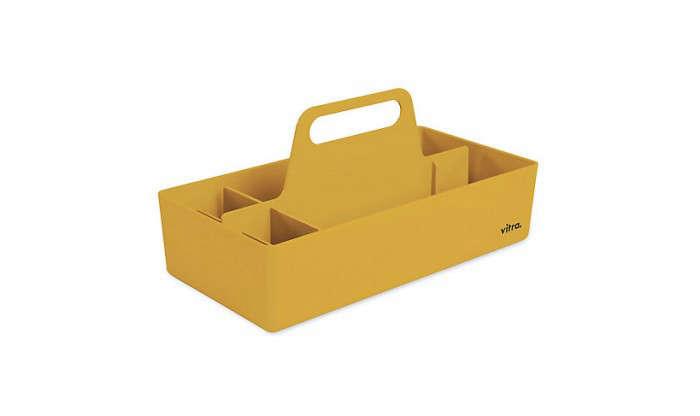 700_mustard-toolbox-vitra