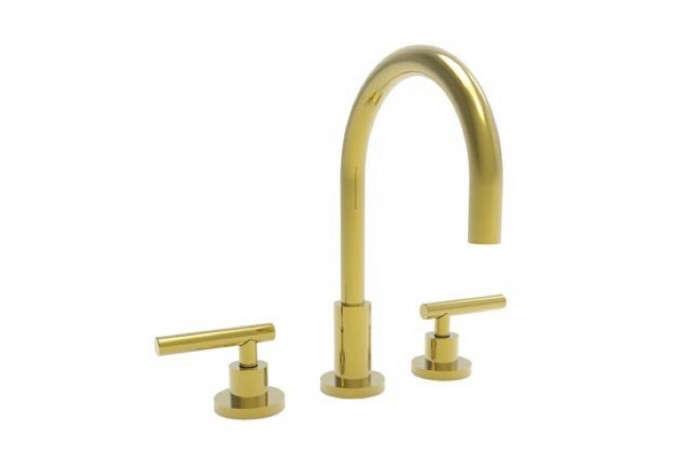 700_newport-brass-forever-brass