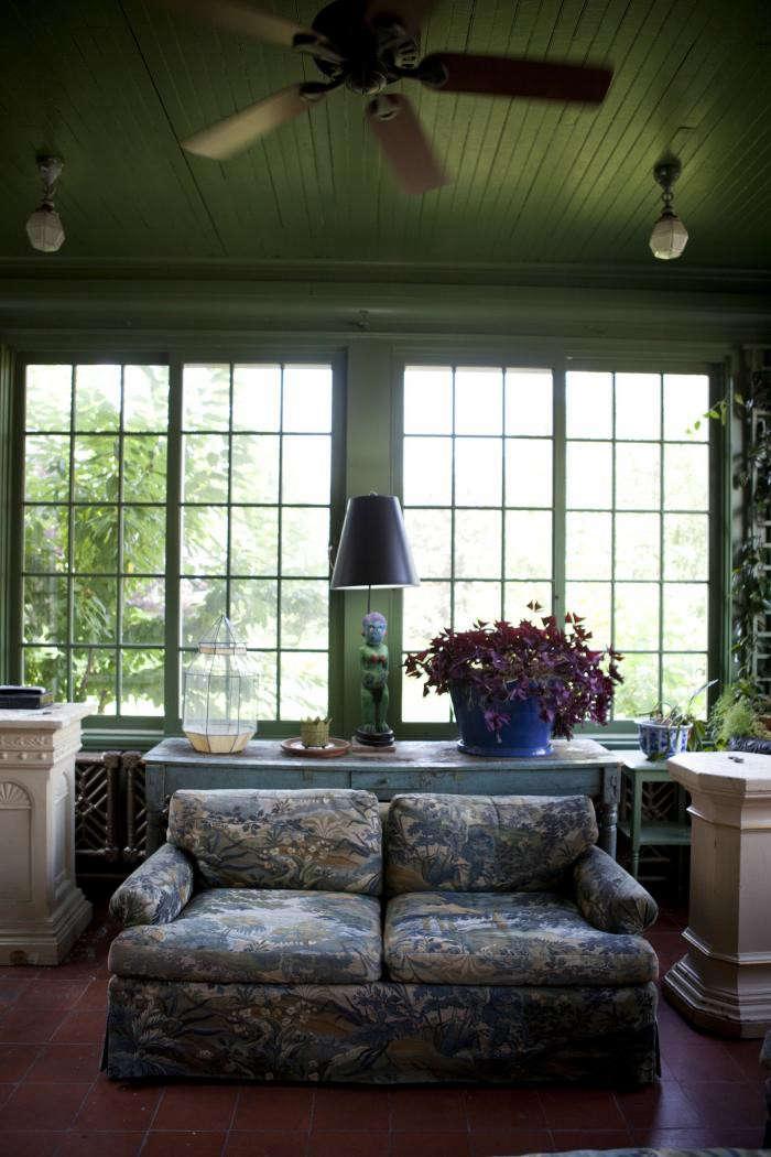 700_nicole-franzen-hudson-valley-house-interior