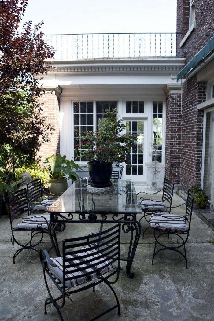 700_nicole-franzen-outdoor-chairs
