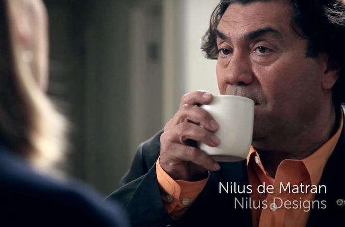 700_nilus-de-matran-starbucks
