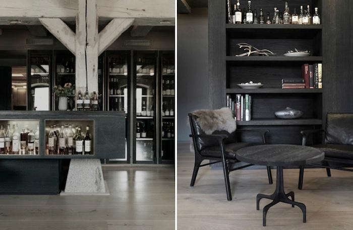 700_noma-black-table-counter
