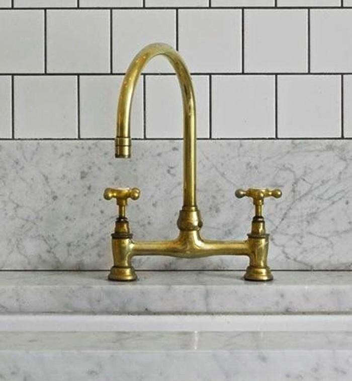 700_notting-hill-kitchen-sink